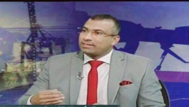 Photo of تحقيق الاكتفاء الذاتي من البنزين والسولار