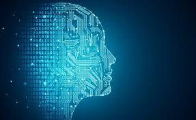 Photo of مصر تستضيف المؤتمر العالمي للذكاء الاصطناعي 2021
