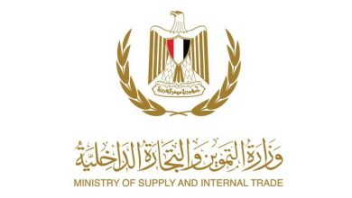 Photo of وزارة التموين والتجارة الداخلية تعزيز أرصدة البلاد من الزيت التمويني