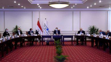 Photo of رئيس الوزراء يحضر اجتماع مجلس إدارة الهيئة العامة للمنطقة الاقتصادية لقناة السويس