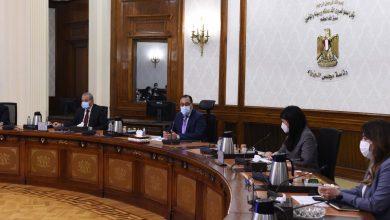 Photo of رئيس الوزراء يستعرض مشروعات التعاون المشتركة بين مصر وفرنسا