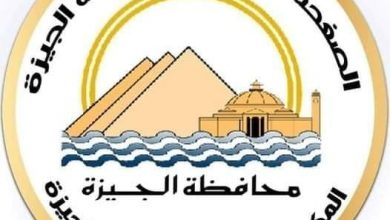 Photo of محافظ الجيزة يعتمد المخططات التفصيلية لــ ٧٠قريه بالمحافظة