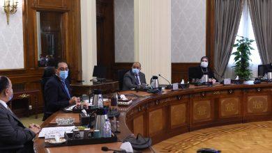 """Photo of الحكومة تبدأ إجراءات تقنين أوضاع مركبات """"التوك توك"""""""