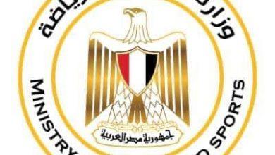 Photo of وزير الرياضة يقدم التهنئة للأهلي بالفوز على الترجي