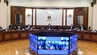 Photo of رئيس الوزراء يستعرض نتائج عدد من الأنشطة في الملف الخارجى ولقائه برؤساء اللجان النوعية بمجلس النواب