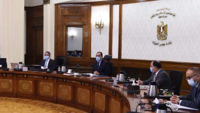 Photo of مدبولي: توجيهات من الرئيس بوضع خطة استراتيجية لتعظيم سياحة اليخوت في مصر