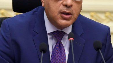 Photo of رئيس الوزراء يستعرض مقترحات البرنامج القومى لتعميق الإنتاج المحلى