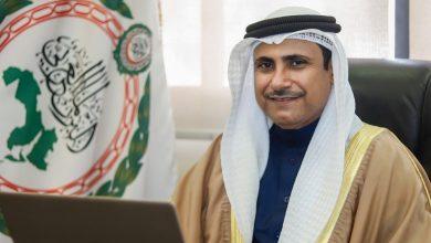 """Photo of """"العسومي"""" زيارة السلطان هيثم إلى السعودية تُرسخ وتؤكد عمق العلاقات بين البلدين"""