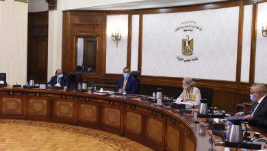 Photo of رئيس الوزراء يتابع الموقف التنفيذي لمنظومة المخلفات البلدية الصلبة بمرحلتيها الأولى والثانية