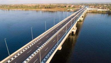 Photo of شرايين التنمية في صعيد مصر محور قوص على النيل بمحافظة قنا