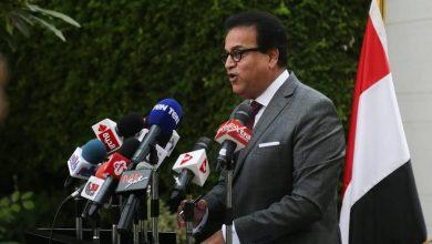 Photo of وزير التعليم العالي يعلن عن صدور قرارات جمهورية بتعيين قيادات جامعية جديدة