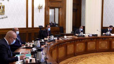 Photo of رئيس الوزراء يترأس اجتماع اللجنة الرئيسية لتقنين أوضاع الكنائس
