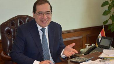 Photo of وزير البترول والثروة المعدنية طفرة نوعية مرتقبة فى صناعة البتروكيماويات المصرية