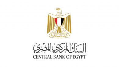 Photo of البنك المركزي يصدر المبادئ الاسترشادية للتمويل المستدام