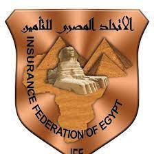 علاء الزهيرى رئيسا لمجلس ادارة الاتحاد المصرى للتأمين والدكتور سعيد جبر نائبا