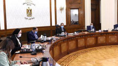 Photo of رئيس الوزراء يتابع خطط التوسع في المجمعات الصناعية على مستوى الجمهورية