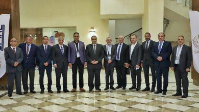 Photo of رئيس هيئة الدواء يفتتح فاعليات الملتقى الأول للحوار مع صناع الدواء