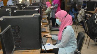 Photo of التعليم العالي: 115 ألف طالب يسجلون في اختبارات القدرات بتنسيق الجامعات