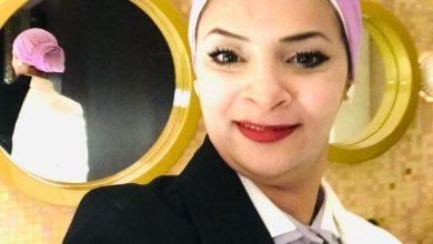 Photo of بسنت البربري تكتب ذكرة الاحتفال باليوم العالمي للشباب