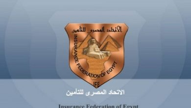 Photo of مستقبل مطالبات التأمين