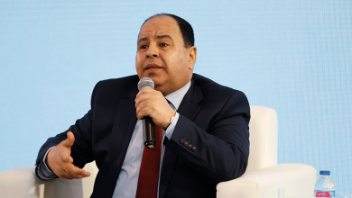 Photo of وزير المالية: مبادرة «إحلال المركبات» نموذج للشراكة التنموية مع القطاع الخاص