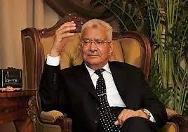 Photo of رحيل رجل الاعمال محمود العربي شهبندر التجار عن عمر يناهز89