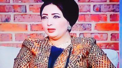Photo of شريهان الدسوقي تكتب إتيكيت سنة أولي جامعة