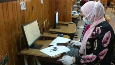 Photo of التعليم العالي: 25 ألف طالب يسجلون في تقليل الاغتراب بتنسيق الجامعات
