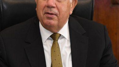 Photo of وزير الزراعة  138,7 مليون جنية تمويل جديد للمشروع القومى للبتلو في إطار المبادرة الرئاسية حياة كريمة
