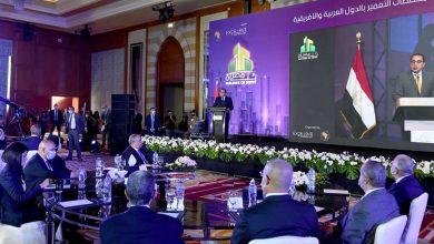 Photo of رئيس الوزراء: ما تحقق في مصر بقطاع التشييد والبناء والبنية التحتية خلال السنوات السبع الماضية إعجاز بكل المقاييس