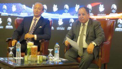 Photo of وزير المالية: التوسع فى الحزم التحفيزية لتعظيم دور القطاع الخاص فى التنمية