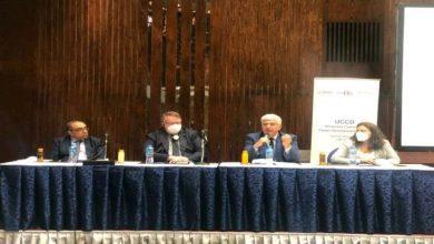 Photo of التعليم العالي: تقرير حول مراكز التطوير المهني بالجامعات المصرية