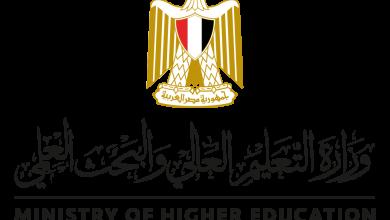 Photo of التعليم العالي: 65 ألف طالب يسجلون في تقليل الاغتراب بتنسيق الجامعات