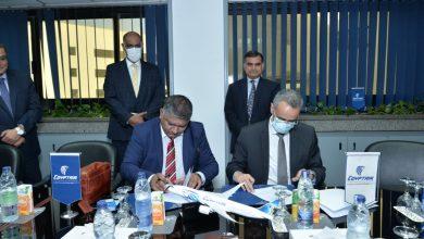 Photo of مصر للطيران تقرر تشغيل خط مباشر بين القاهرة ودكا بنجلاديش  إعتبارا من نوفمبر المقبل