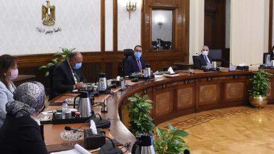 Photo of رئيس الوزراء يترأس الاجتماع الثالث للجنة العليا للمجلس الوطني للتغيرات المناخية