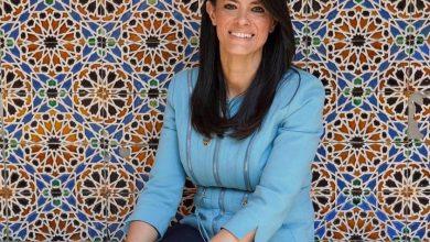 Photo of وزيرة التعاون الدولي: مصر اتخذت خطوات ملموسة فى سبيل دفع أجندة التحول الأخضر