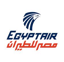 Photo of مصرللطيران تشارك في المعرض الفرنسي  IFTM Top Resa